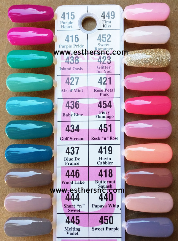 415-445-daisy-dnd-swatches.jpg
