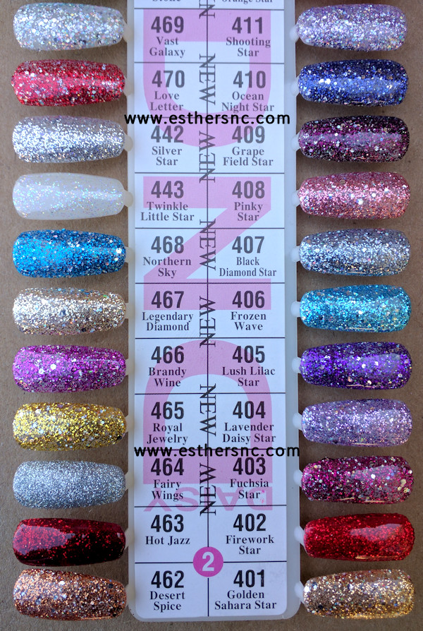 469-462-daisy-dnd-gel-swatches.jpg