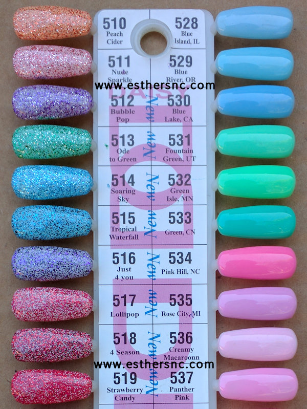 510-519-daisy-dnd-swatches.jpg