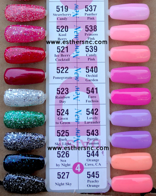 519-527-daisy-dnd-swatches.jpg
