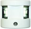 'FOS 12' LED 225 Degree Masthead Light - White