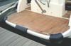 'Ocean' PVM1 Solid Universal Fender