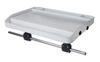 Bait Board 700 x 420mm