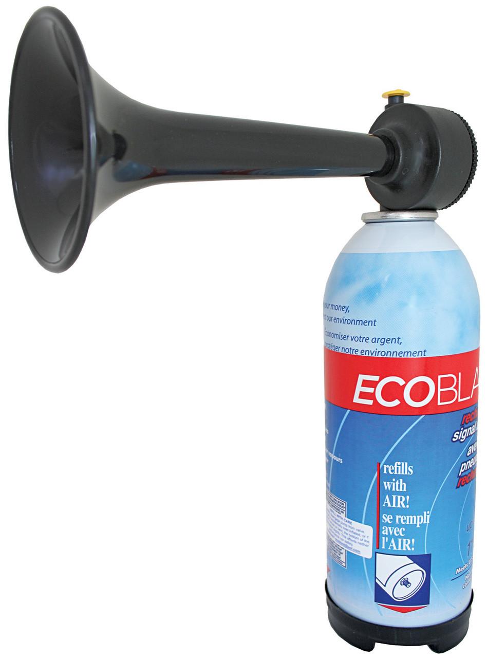Air Horn ECOBLAST