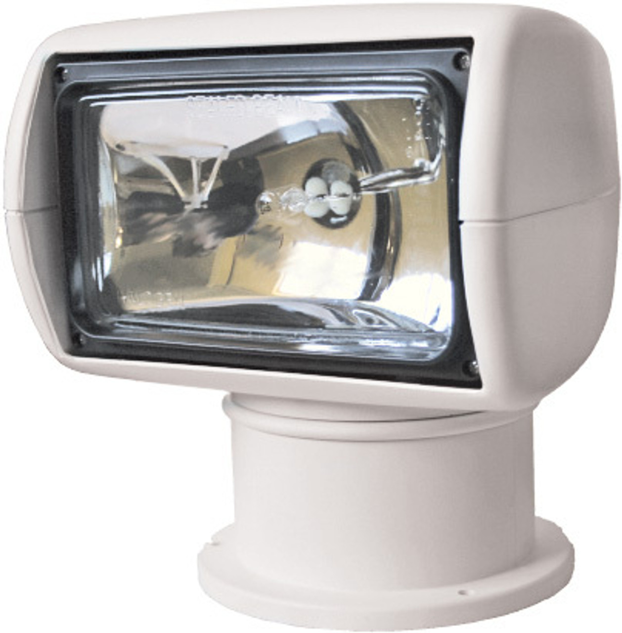 135SL Remove Control Searchlight Electronic Panel 24v