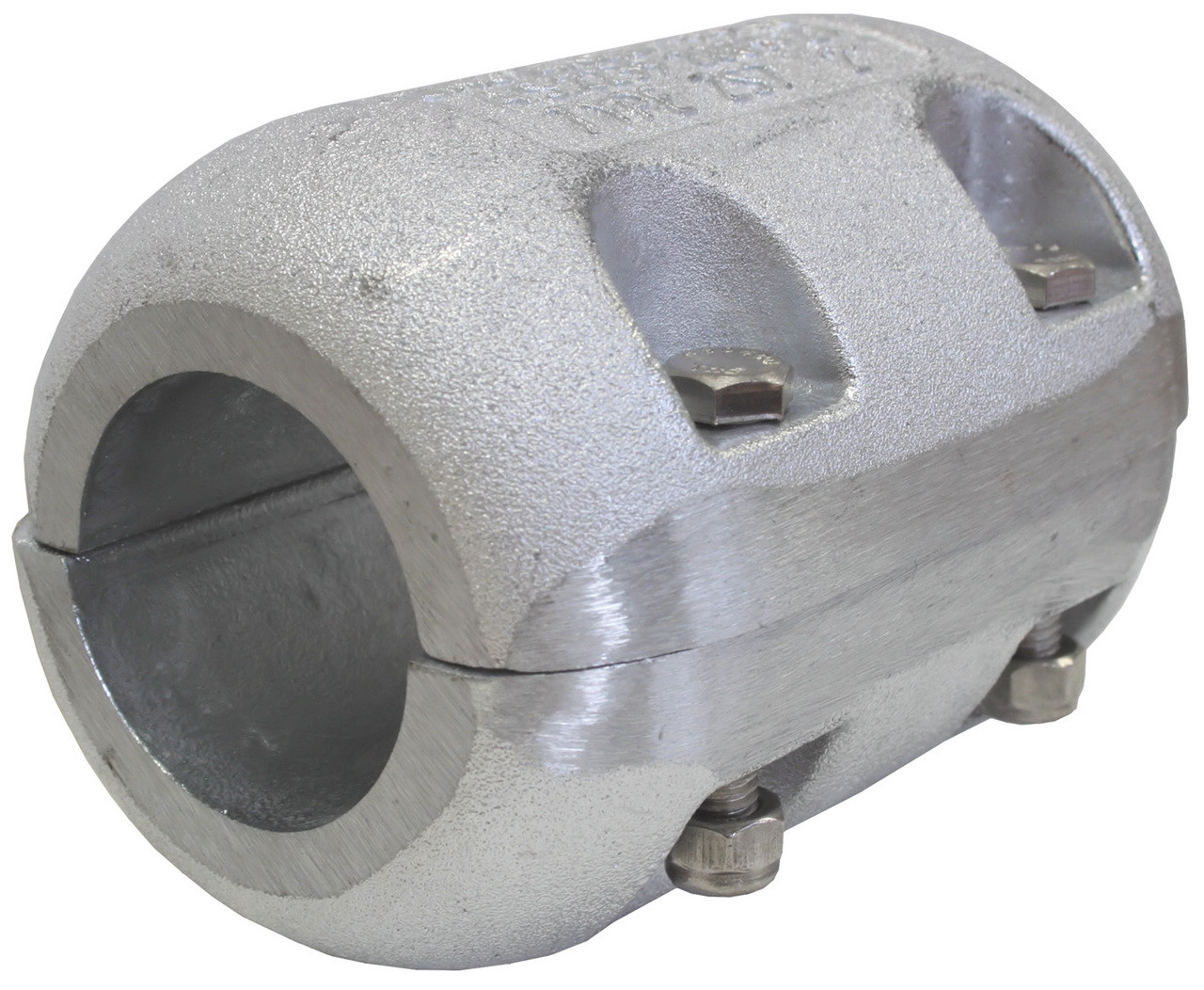 """Anode -Shaft ZS7 2"""""""""""""""" Large"""