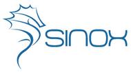 Sinox-Marine