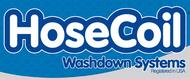 HoseCoil