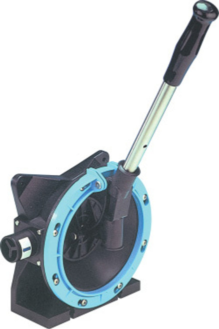 Bilge Pump - Amazon Universal Manual Pump
