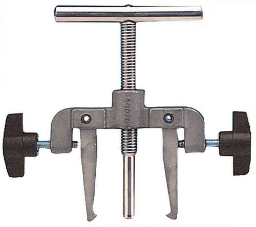 Impeller Removal Tool - Small