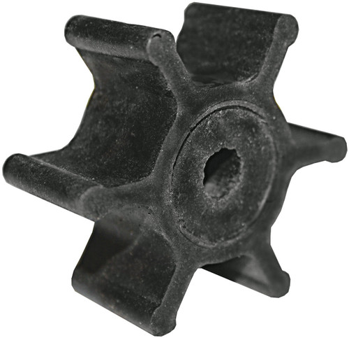 Rubber Impeller Only 3/8""""""""