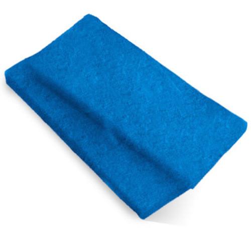 Swobbit Scrub Pads Blue 2Pk
