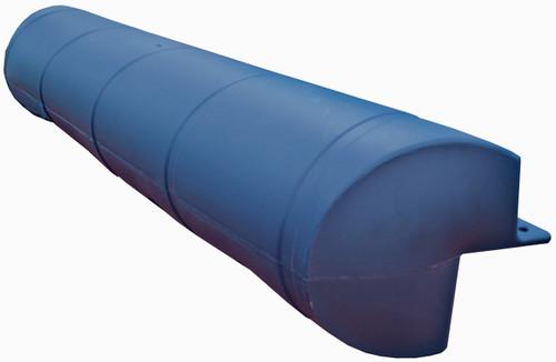 Dockfender Blue 250 x1.1M