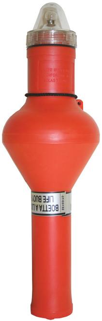 L'Buoy Light-Solas Approv