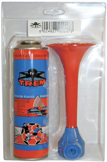Horn -TREM Gas 250 Ml