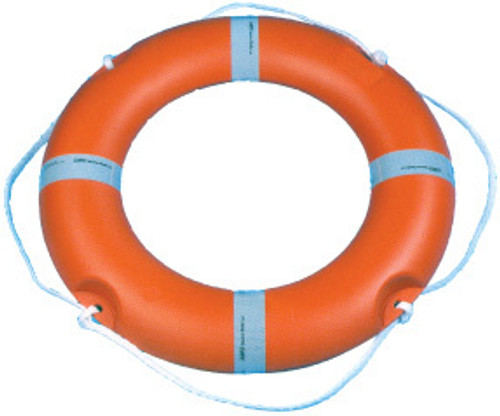 Lifebuoy -750mm Approved