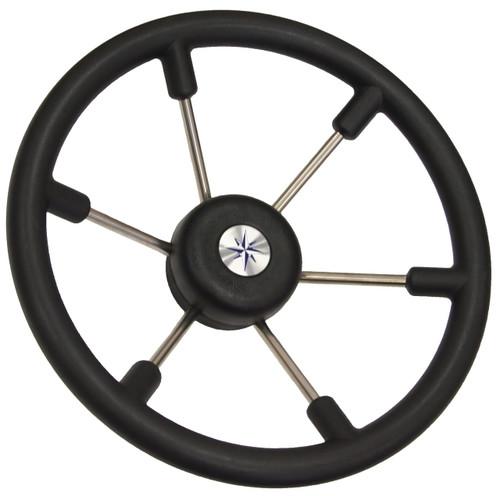 Steer Wheel TIMONE 360mm
