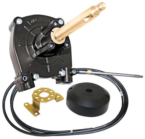 Steering System Kit 15Ft