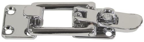 Hatch Fastener Flat CPB