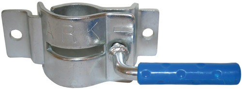 Clamp For Jockey Whl -Std