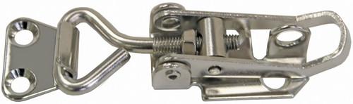 Hatch Fastener Stainless Steel 80mm