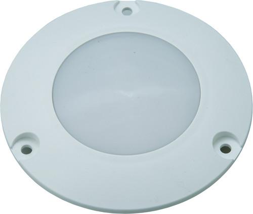 Flush Mount LED Cockpit light 12v