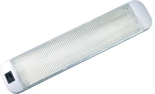 Fluro Style Cabin Light - 32 x LEDs