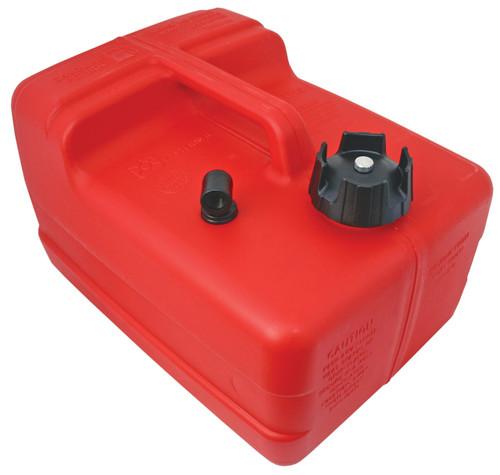 Portable Fuel Tank - 11.3L