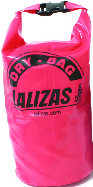Standard Series Red Dry bag - 5L