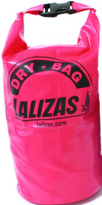 Standard Series Red Dry bag - 12L