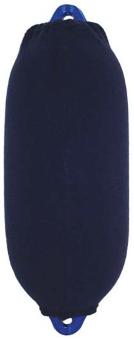 Double Thickness Fender Covers - Small Blue