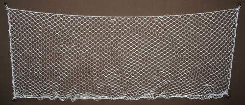 Elastic Bunk / Cupboard Net