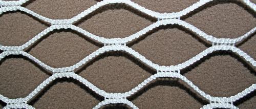 Polyester Lifeline Netting 30metre