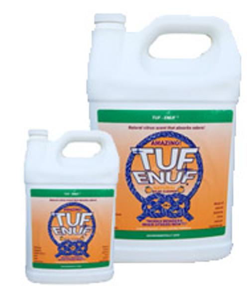 Tuf-Enuf Bilge Cleaner 3.8lt