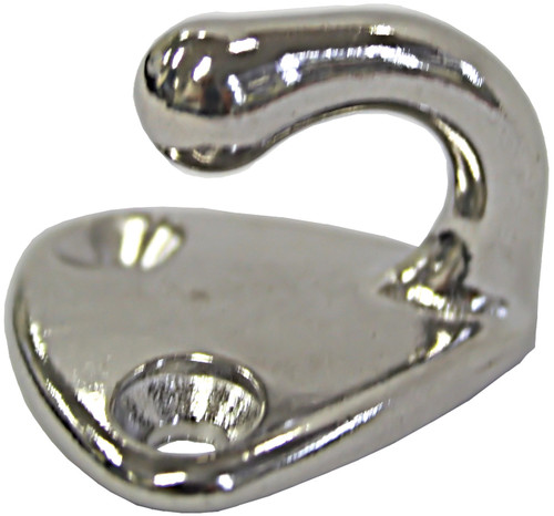 Mini Hook Fixed 316G Stainless Steel