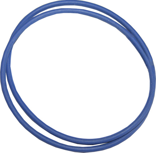 "'O' Ring Only For 6"""""""" Port"