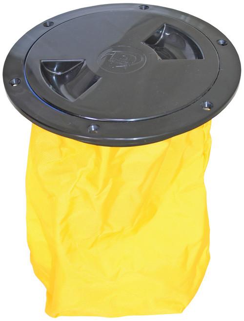 Nairn Port -150 Bk/Kitbag