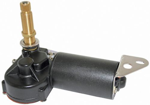Wiper Motor H/Duty 24v