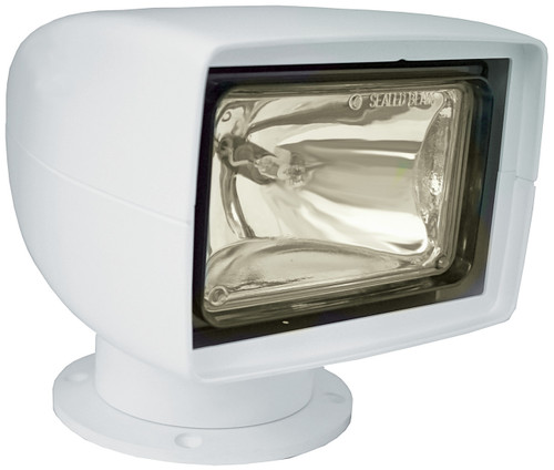 146SL Remote Control Searchlight 24v