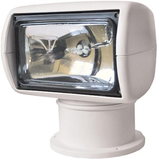 135SL Remote Control Searchlight Standard 12v