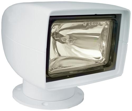 146SL Remote Control Searchlight 12v