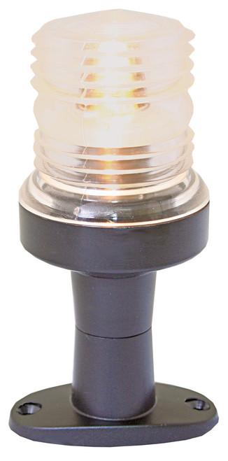 Nav Light -360 Deg 125mm