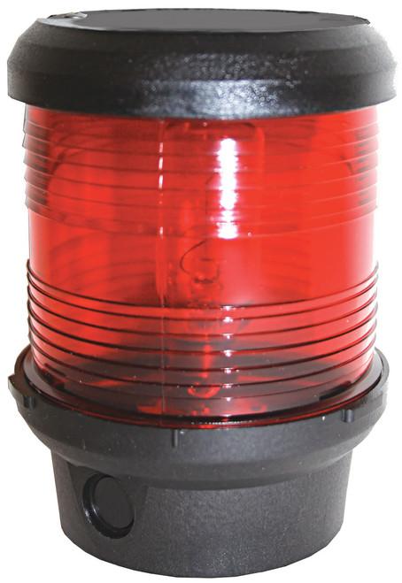 Nav Light - S40 All Red