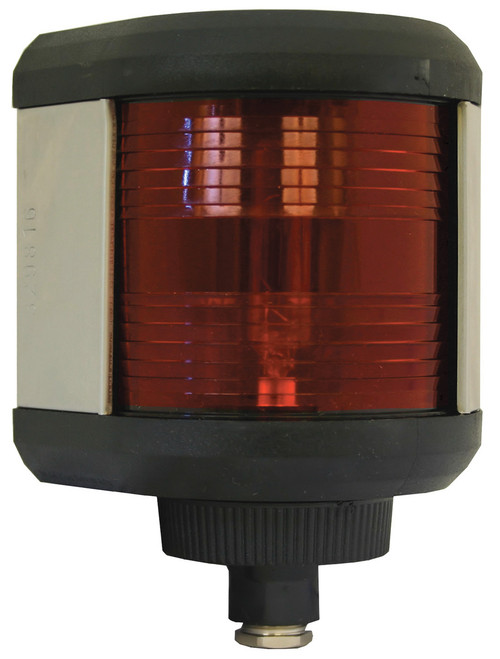 Nav Light - S40 Port
