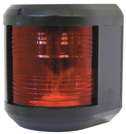Aquasignal Nav Light - S41 Port