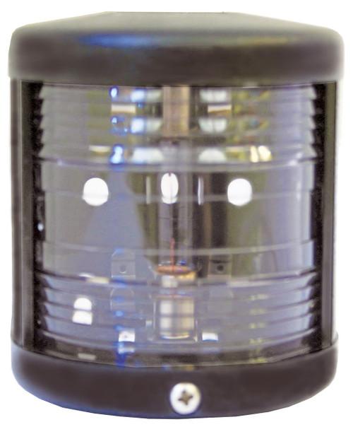 Aquasignal Nav Light - S25 Stern