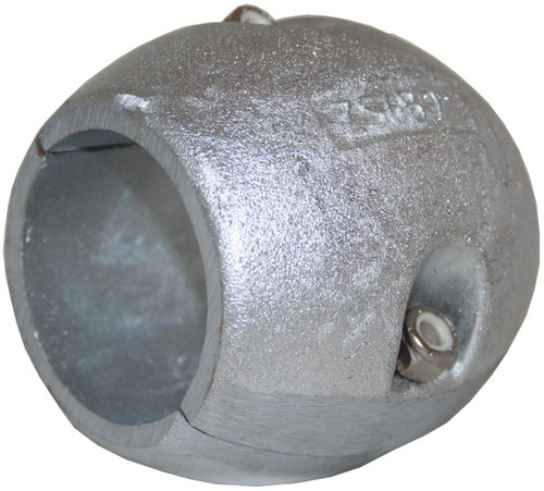 "Anode -Shaft ZS6B 2"""""""" Std"