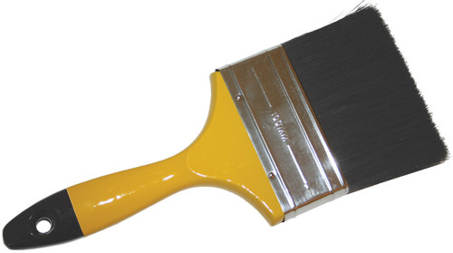 Paint Brush -Trade 75mm