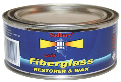 Restorer/Wax Paste 300gm