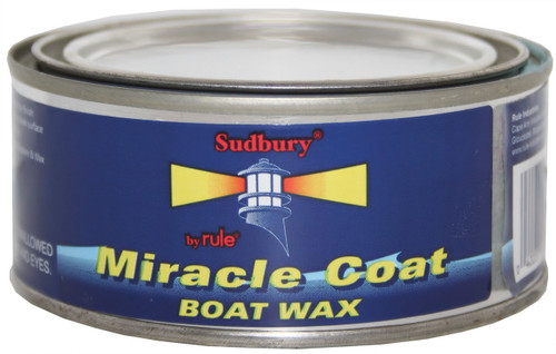 Miracle Coat Paste 300gm